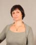винокурова_наталья_вячеславовна.png