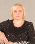 царенкова_валерия_валерьевна.png