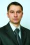 frantskevich_v_s.png