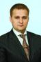 kasperovich_a_v.png