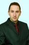 lamotkin_s_a.png