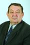 leudansky_e_i.png