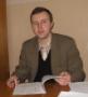 lmitlz:khotyanovich.png