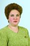radzivon_a_v.png