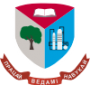 tip:logo.png
