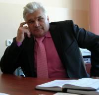 Воробьев Иван Петрович