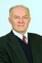 yanushkevich_a_a.png